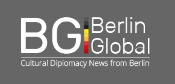 The Berlin Global Internship Project 2018-20