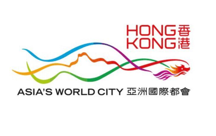 Call for applications – Hong Kong PhD Fellowship Scheme