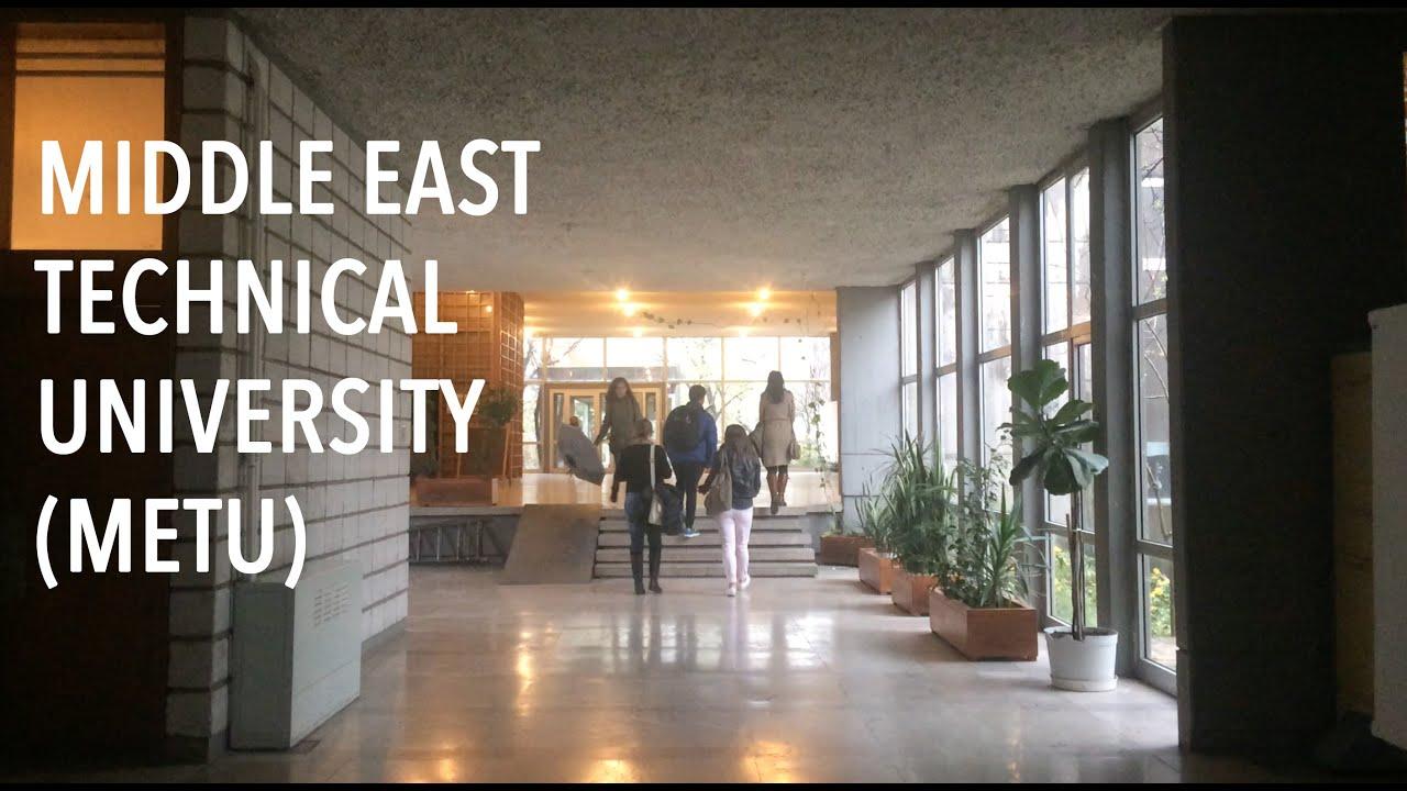 Post-Doctoral Reintegration Fellowship Turkey