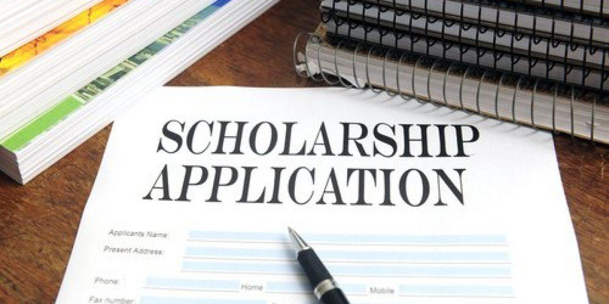 Toptal Scholarships for Women